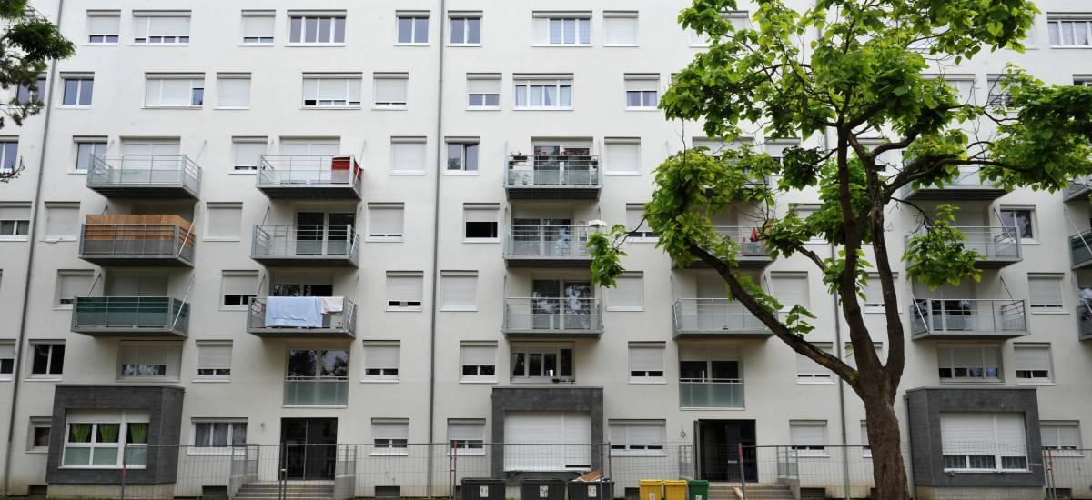 Réaménagement du quartier Orléans à Châlons - Galerie 3