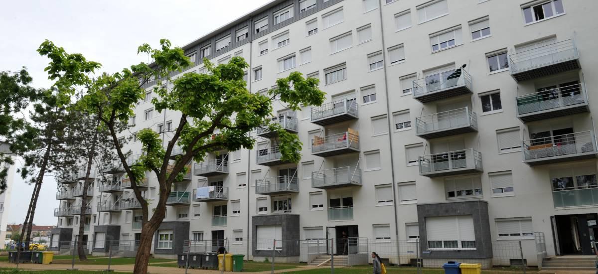 Réaménagement du quartier Orléans à Châlons - Galerie 2