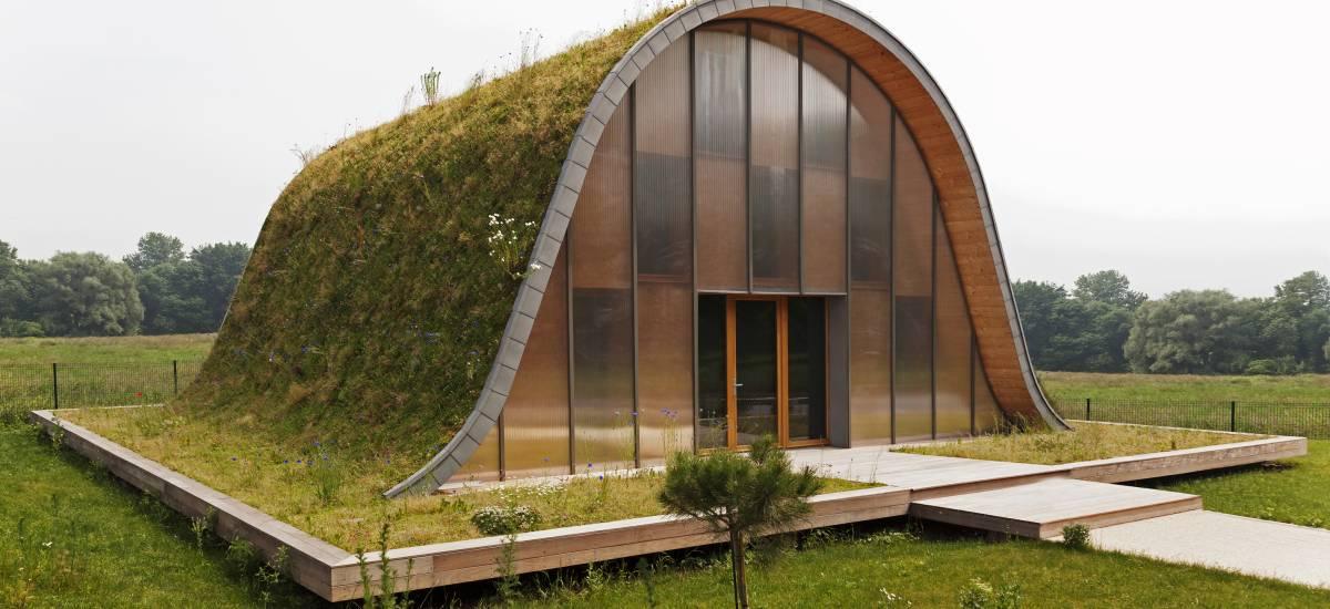 Maisons 2020 : 5 projets qui réinventent l'habitat social - Galerie 1