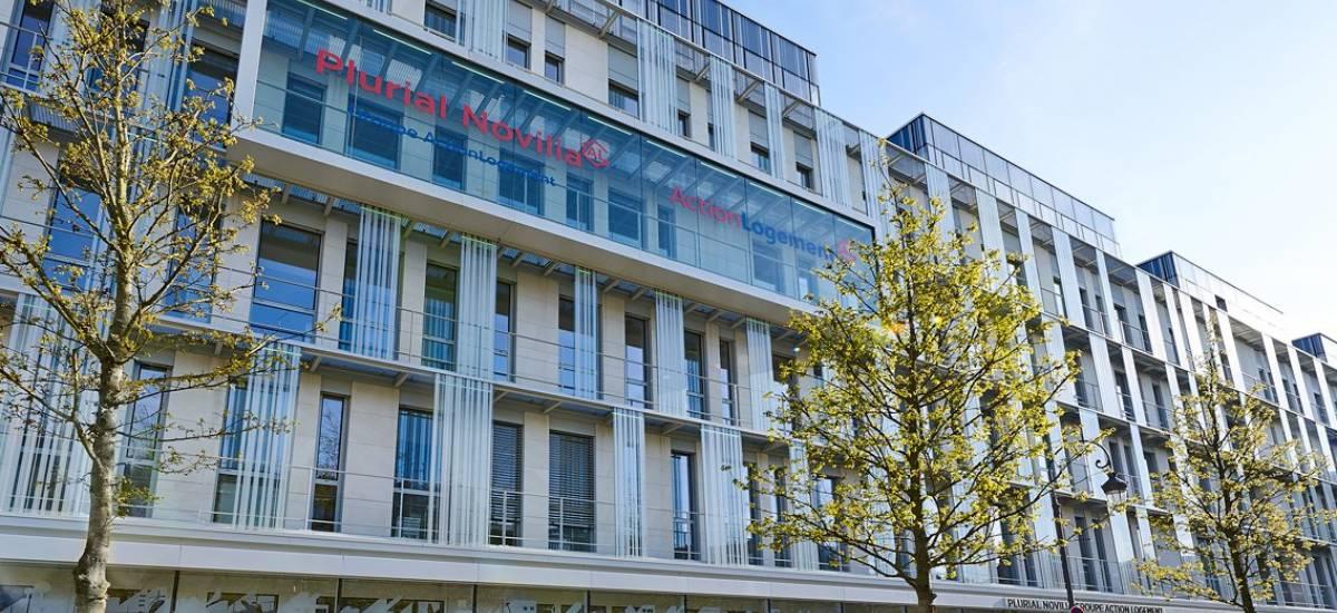 La Caserne Colbert rouvre ses portes - Galerie 3