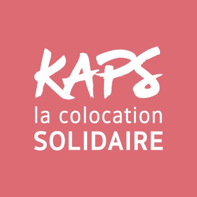KAPS, la colocation solidaire