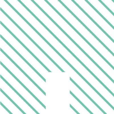 BIM : 3 lettres qui révolutionnent la construction