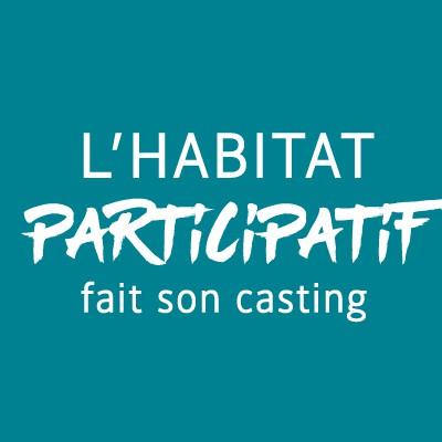 L'habitat participatif fait son casting
