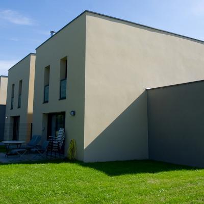 18 maisons en Location-Accession à Tinqueux