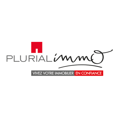 Plurial Immo version 2.0