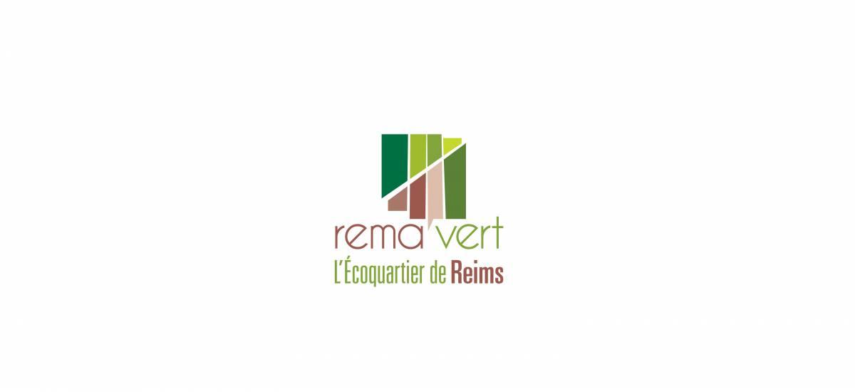 REMA VERT, un nouveau souffle pour un quartier historique - Galerie 1