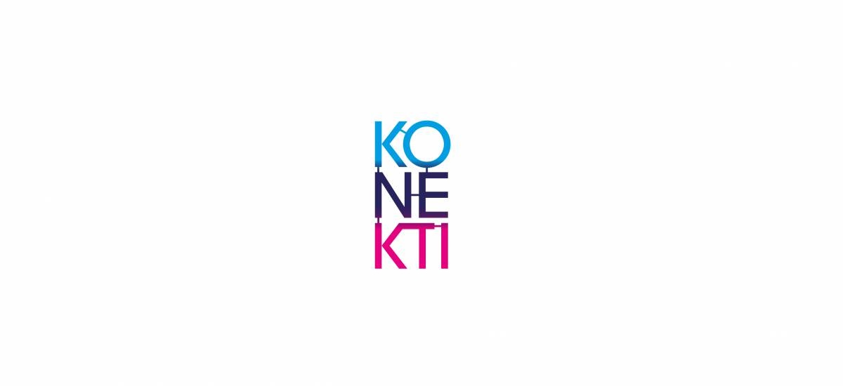 KONEKTI© repousse les limites de l'habitat innovant - Galerie 1