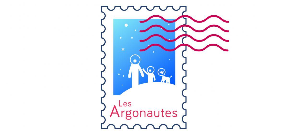 Les Argonautes, vivre et vieillir ensemble - Galerie 1